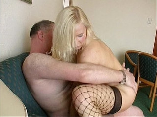 487 casting porn videos